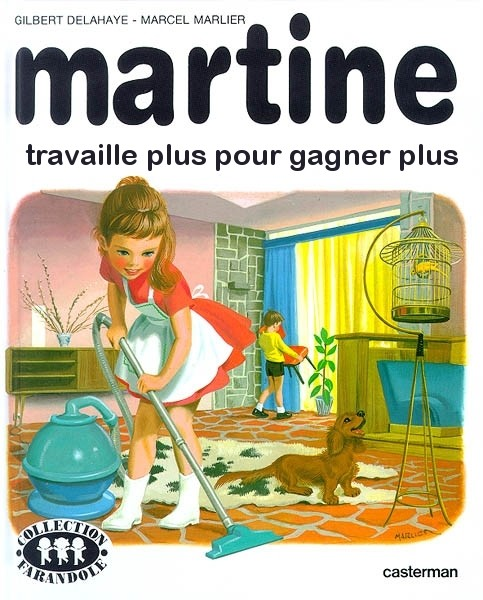 http://calimania.joueb.com/images/1024-martine1.jpg